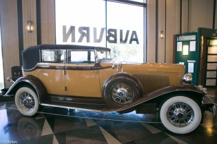 Dusey Museum-4