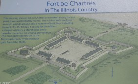 Ft De Chartes-7