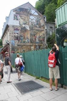 Quebeck Street Art-3