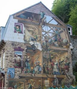 Quebeck Street Art-4