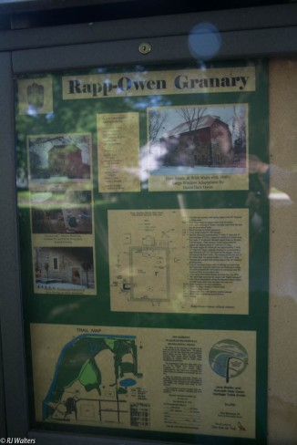 Rapp - Owen Grainery-2