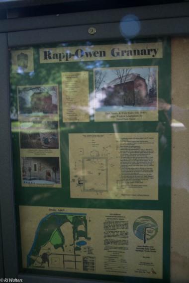Rapp - Owen Grainery-2