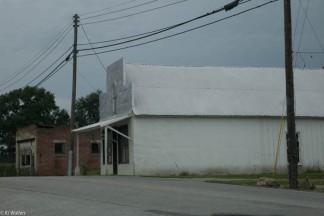 Flat Rock Indiana-2