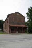 Flat Rock Indiana-6