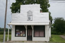 Flat Rock Indiana-8
