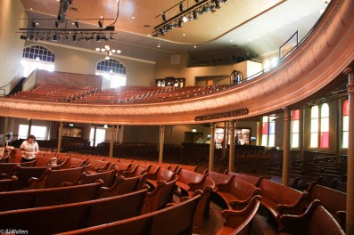 Grand Old Opry-2