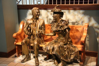 Grand Old Opry-5