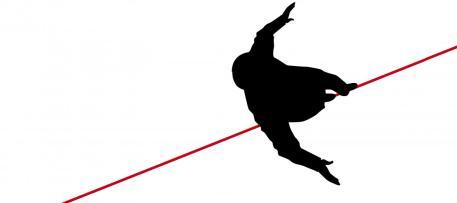 tightrope_1ahkxtw