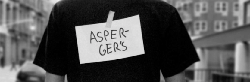 Part 1 – My Venture Into Asperger's