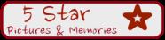 5star-banner