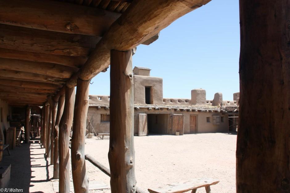 Bent's Old Fort.jpg