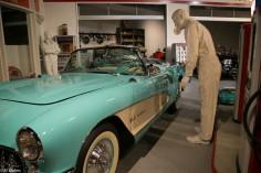 corvette-museum-3