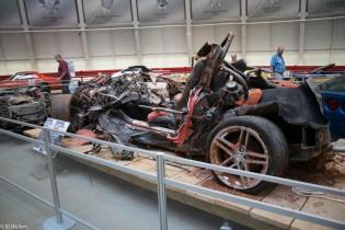 corvette-museum-5