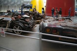 corvette-museum-6