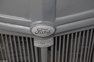 antique-tractors-11