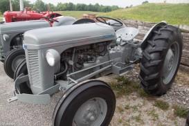 antique-tractors-13