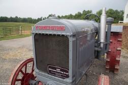 antique-tractors-15