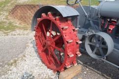 antique-tractors-17