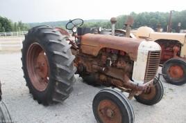 antique-tractors-19