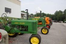 antique-tractors-21