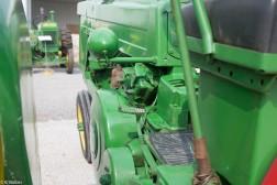 antique-tractors-4