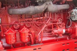 antique-tractors-6