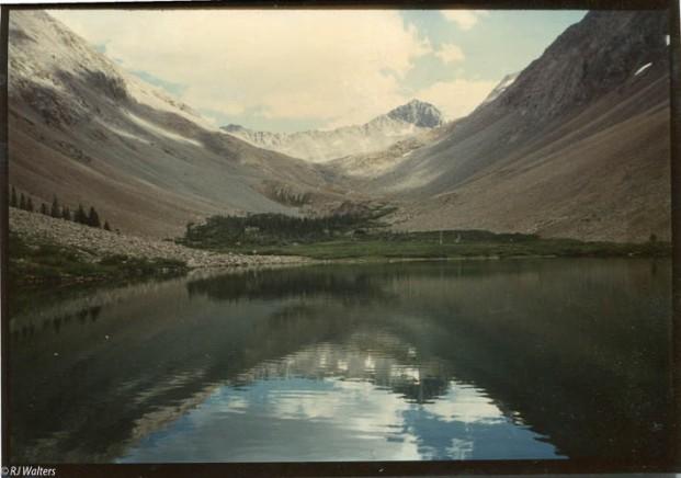 colorado-mtn-1977-2