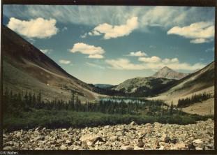 colorado-mtn-1977