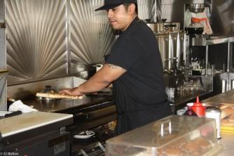 Freehold NJ Diner