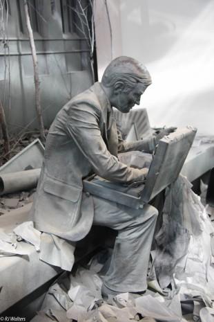 sculptures-10