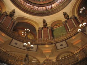 illinois-capital-springfield-4