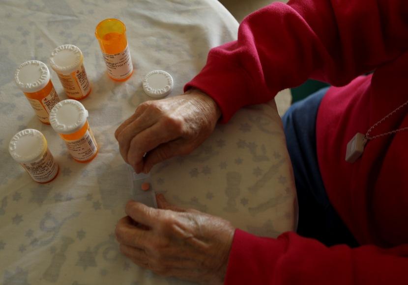 Hastening FDA Approvals…