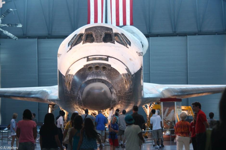 Smithsonian - Space Shuttle.jpg