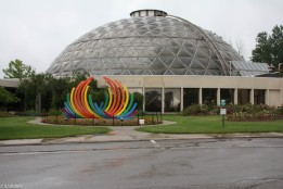 des-moines-botanical-center
