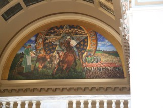 oklahoma-state-house-10