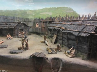 pennsylvania-state-museum-11