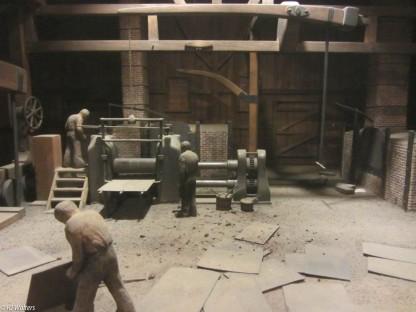 pennsylvania-state-museum-13