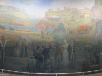 pennsylvania-state-museum-4