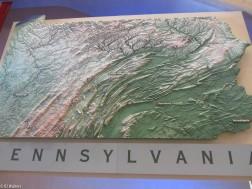 pennsylvania-state-museum-5