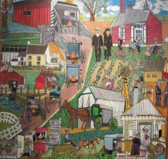pennsylvania-state-museum-7
