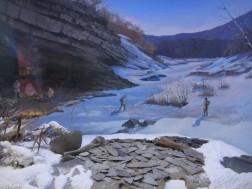 pennsylvania-state-museum-9