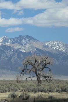 mountains-10
