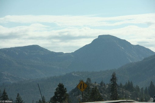 mountains-5