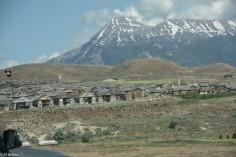 mountains-6