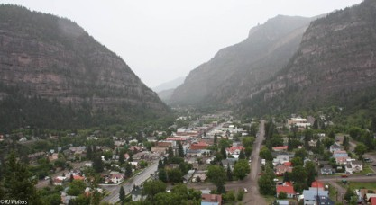 mountains-8