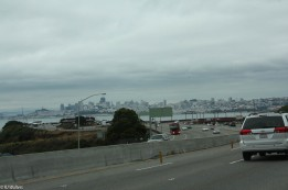 san-francisco-the-city-2