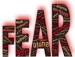fear-2083653_640.jpg
