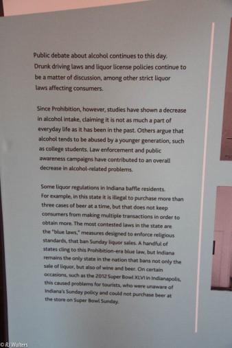 Ft Wayne Museum-7