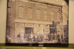 Ft Wayne Museum-8
