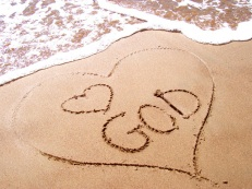 love-god-in-sand-1314534-640x480.jpg